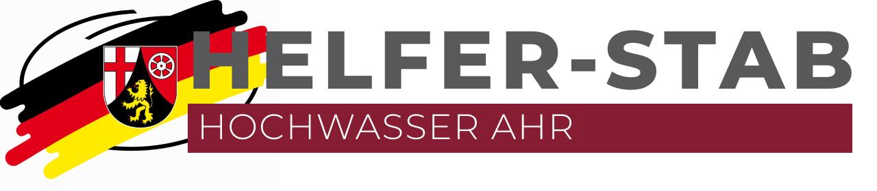 Logo Helferstab