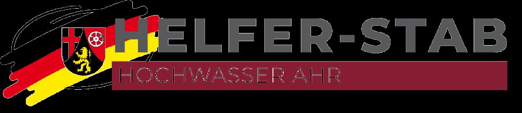 Logo Helfer-Stab